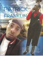 Patrick Malik Gaines Franklin